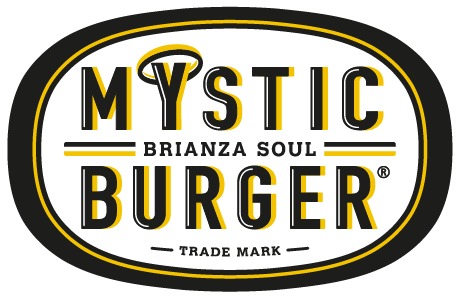 Mystic Como